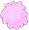 New Puffball Idle
