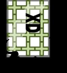 Pattern Pose.png