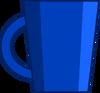 Blue Cup (Asset)