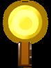 Lemon Lollipop's BFTW Body