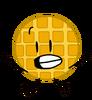 Waffle (BFLH)