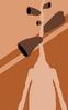 Wooden Siren Head's BFB 17 Icon