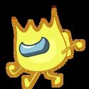 Yellow (Amongjects)