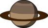 55 Cancri d (Lipperhey)
