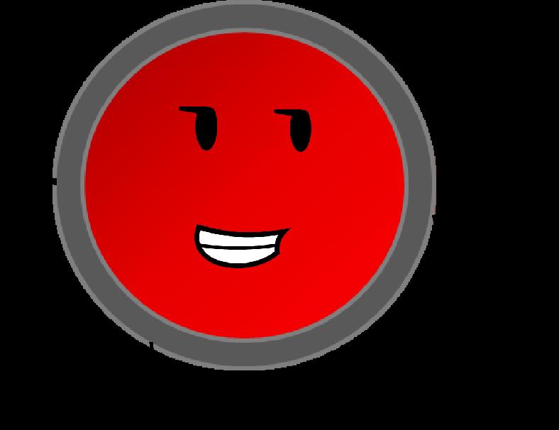 Button (AzUrArInG)
