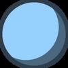 Kepler 283 c