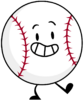 Most Recent II Baseball