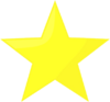 Star TROTI body