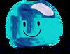 BubblePlush