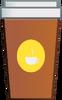 Coffee BFSU Asset