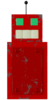 Roboty (3D)