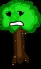 Treeye Ep 3