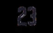 23POSE
