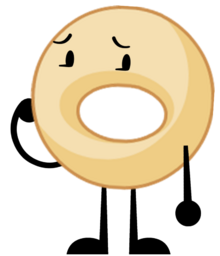 New Donut Pose.png