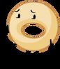 New Donut Pose