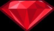 RubyBFSPBody