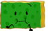 Spongy But Female