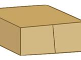 Box (Inanimate Insanity)