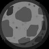 Kepler 70 d