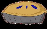 Pie Idle