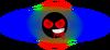 Black Hole(Type)