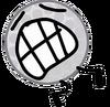 Golf Ball-1