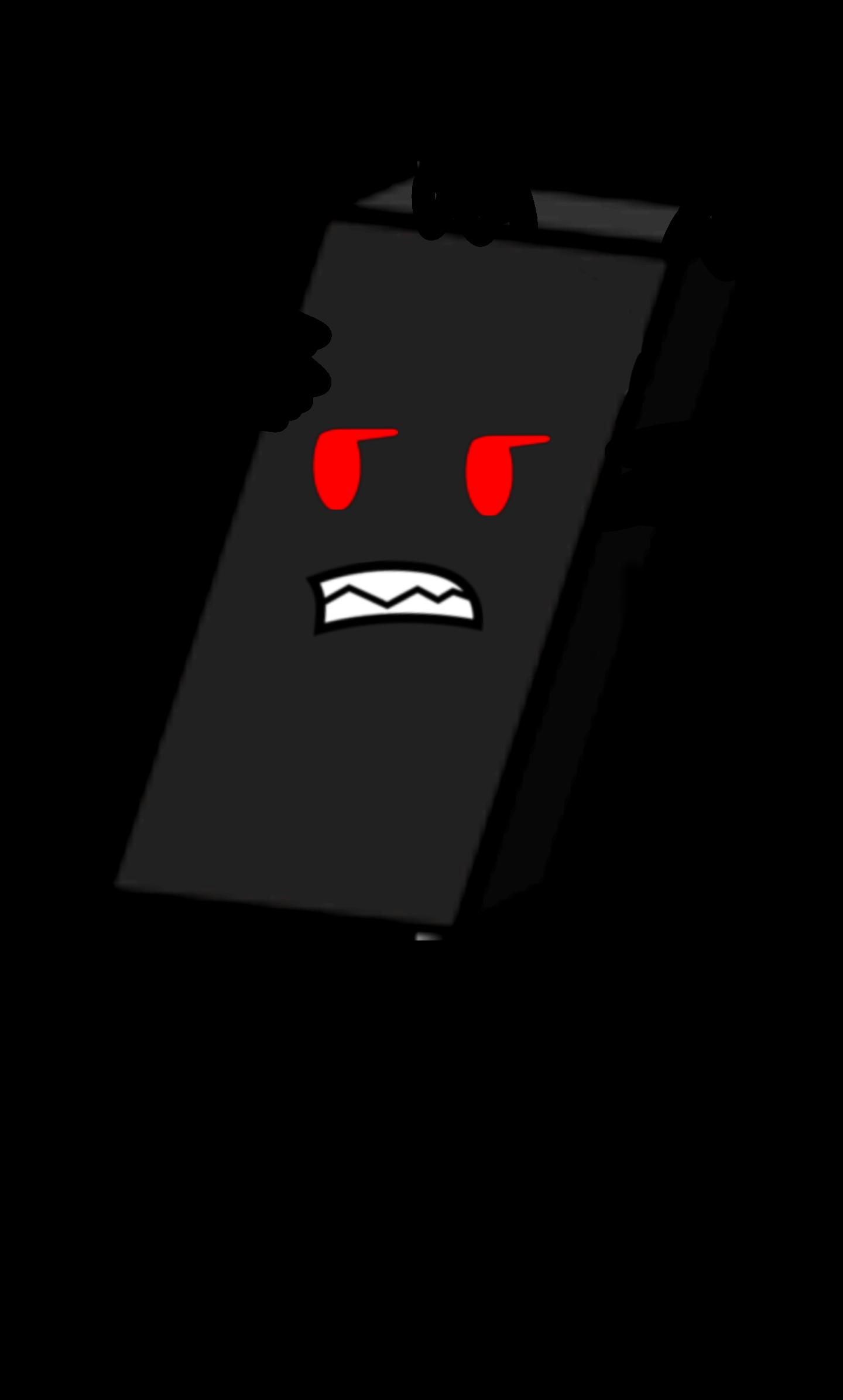 Nightmare Eraser