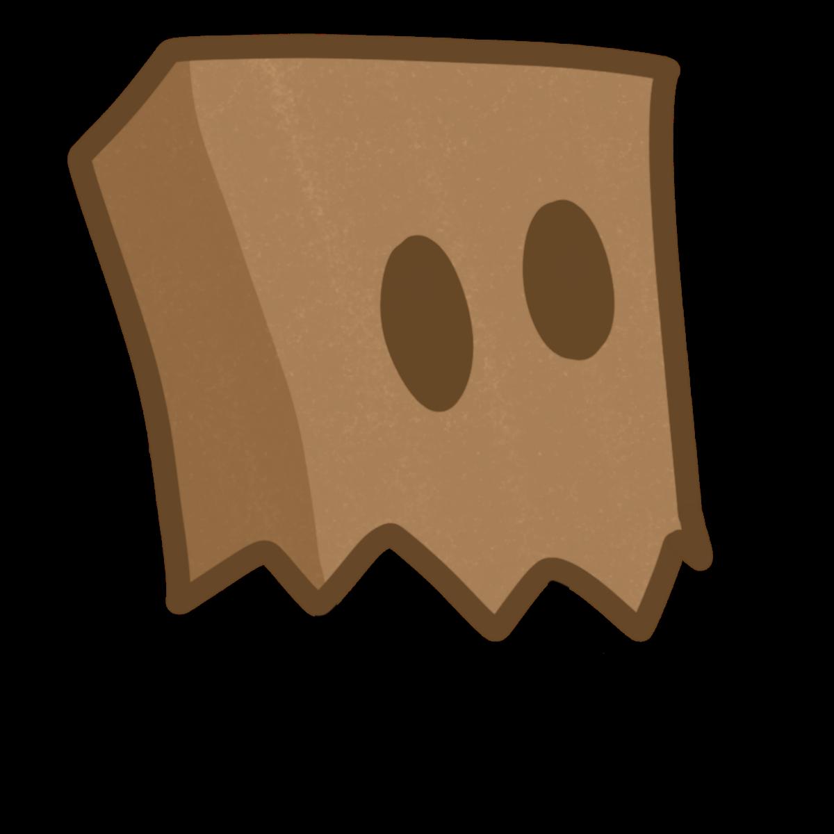 Bag (Object Object)