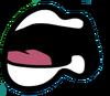 BFSU Mouth 8