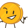 Coiny Transparent TeamIcon