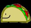 Taco Pose
