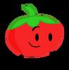 TomatoTSFTM