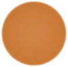 Brown Dwarf Transparent