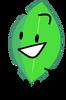 Leafy - talk 4