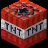 TNT Assets