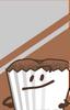 Truffle's BFB 17 Icon