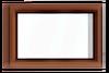 Window BFSU Body
