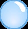 Bubble's asset