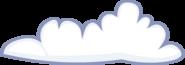 CloudyBFSPRBodyNormal