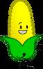 Corny-0s