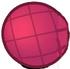 Image 2020-11-19 144739