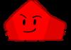 Red Foldy