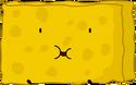 324px-Spongy Idle