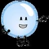 Bubbleposebfsc