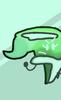 Kalestorm's BFB 17 Icon
