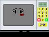 Microwave (Pose)