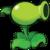 OCS-Pea Shooter(ASSETS)