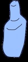 Bottle BFDI