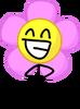 Flower Immunity
