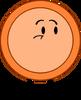 Frisbee (Pose)